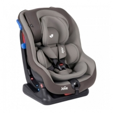Joie Group 0+/1 Car Seats