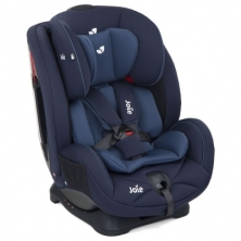 Joie Stages 0+/1/2 Car Seats