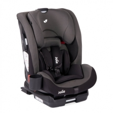 Joie Group 1/2/3 Car Seats