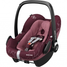 Maxi Cosi Pebble Plus Car Seats