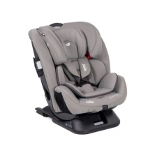 Joie Every Stage 0+/1/2/3 Car Seats