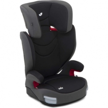 Joie Group 2/3 Car Seats