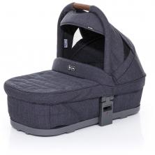 ABC-Design Carrycots