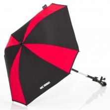 ABC-Design Parasol