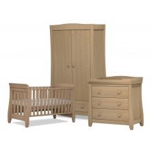 Boori Urbane Sleigh Furniture Range