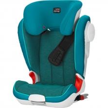 Britax Kidfix II XP Car Seats
