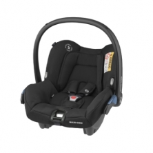 Maxi Cosi Citi Car Seats