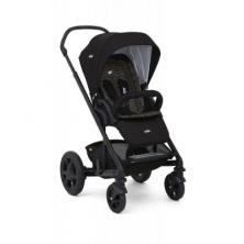 Joie Chrome DLX Strollers
