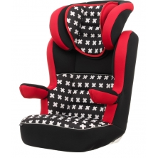 Obaby Group 2-3 Car Seats