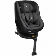 Joie Spin 360 Car Seats