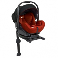 Joie i-Size Car Seats