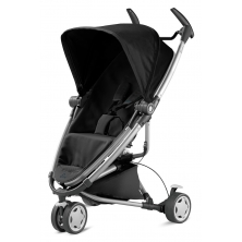 Quinny Zapp Xtra2 Strollers