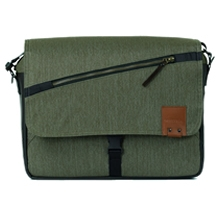 Mutsy Evo Nursery Bags