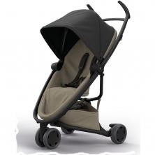 Quinny Zapp Flex Strollers