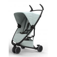 Quinny Zapp Xpress Strollers
