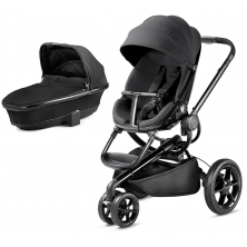 Quinny Moodd 2in1 Pram Systems