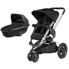 Quinny Buzz 2in1 Pram Systems