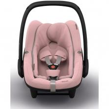 Quinny Car Seats