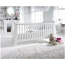Izziwotnot Bailey Furniture (White)