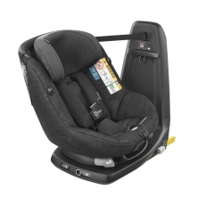 Maxi Cosi AxissFix Air Car Seats