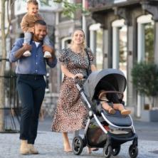 Maxi Cosi Adorra Strollers