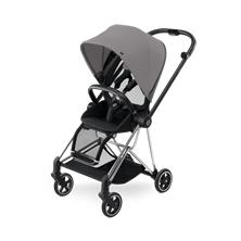 Cybex Mios Stroller