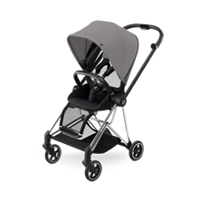Cybex Mios Strollers