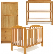 Obaby Ludlow Roomsets