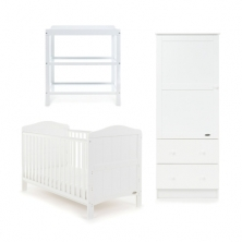 Obaby Whitby Roomsets
