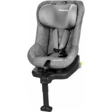 Maxi Cosi TobiFix Car Seats