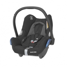 Maxi Cosi Rock I-SIZE Car Seats
