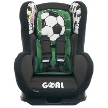 Obaby Group 0-1-2 Car Seats