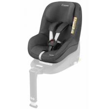 Maxi Cosi 2way Pearl Car seat