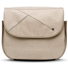 Silver Cross Changing Bags