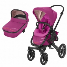 Maxi Cosi Nova 2in1 Pram Systems