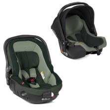 Jané Group 0+ Car Seats (Birth - 13kg)