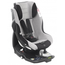 Jané Group 0+,1 Car Seats (Birth - 18kg)
