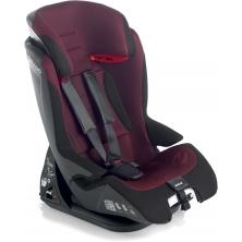 Jané Group 1-2-3 Car Seats (9 - 36kg)