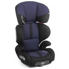 Jané Group 2,3 Car Seats (15 - 36kg)