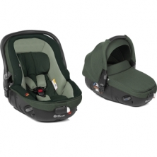 Jané Matrix Light 2 Car Seats