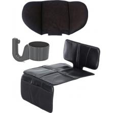 Britax Car Seat Other Accessories
