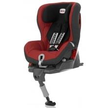 Britax Safefix Car Seats