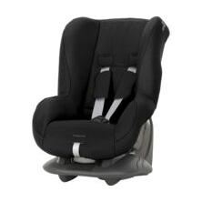 Britax Eclipse Car Seats