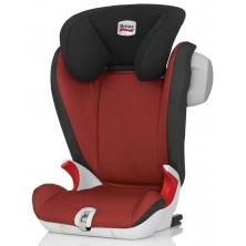 Britax Kidfix SL SICT Car Seats
