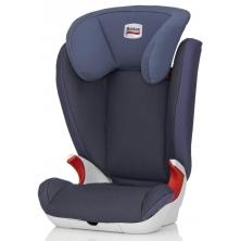 Britax Kid II Car Seats
