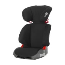 Britax Adventure Car Seats