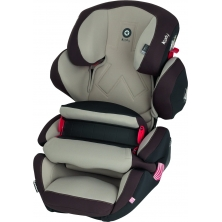 Kiddy Guardian/Guardianfix Pro 2 Car Seats