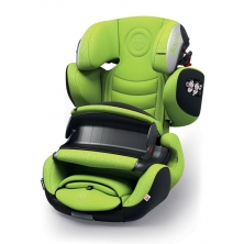 Kiddy Guardianfix 3 Car Seats