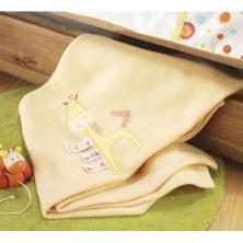 Lollipop Lane Blankets