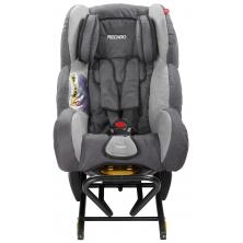 Recaro Polaric Car Seats